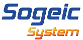 Sogeic System